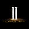 GallantIcon-mini-a