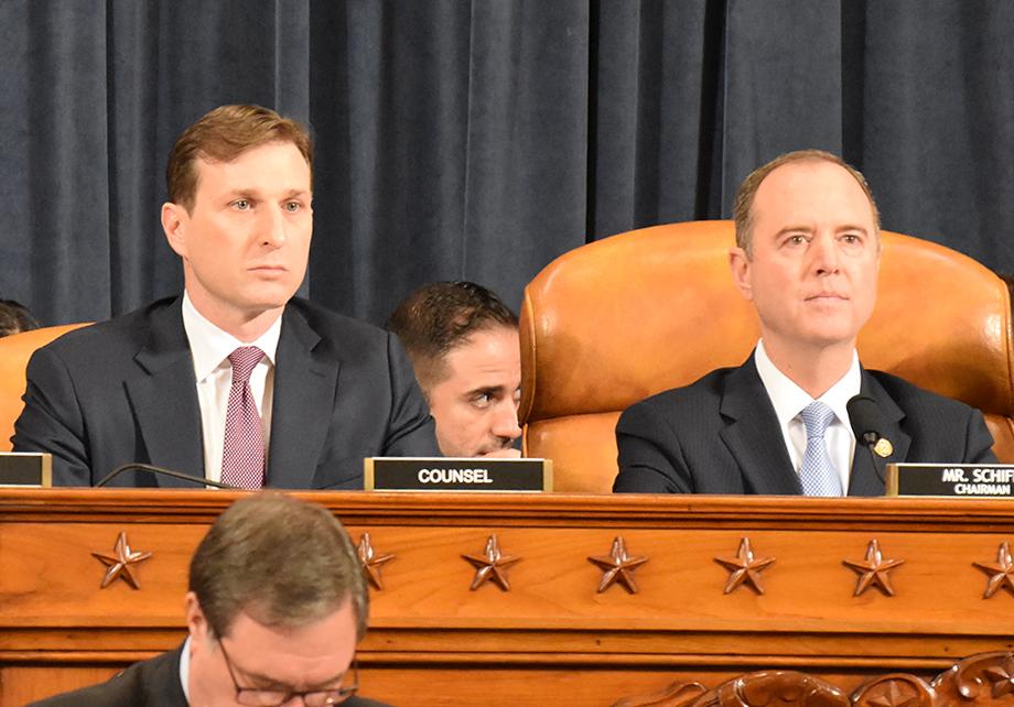 ImpeachmentHearing-6.jpg