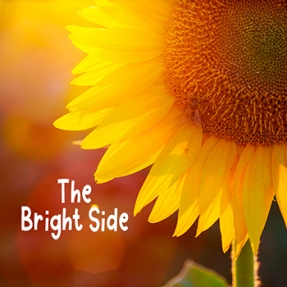 BrightSide-350SquarePocastLogo-NEWEST