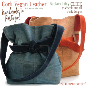 This image has an empty alt attribute; its file name is cork-bowbag-blueorange-ad2.jpg